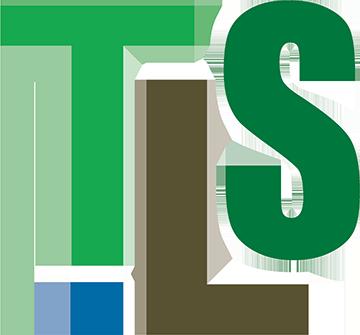 Total Landscape Services Logo